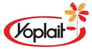 logo_yoplait