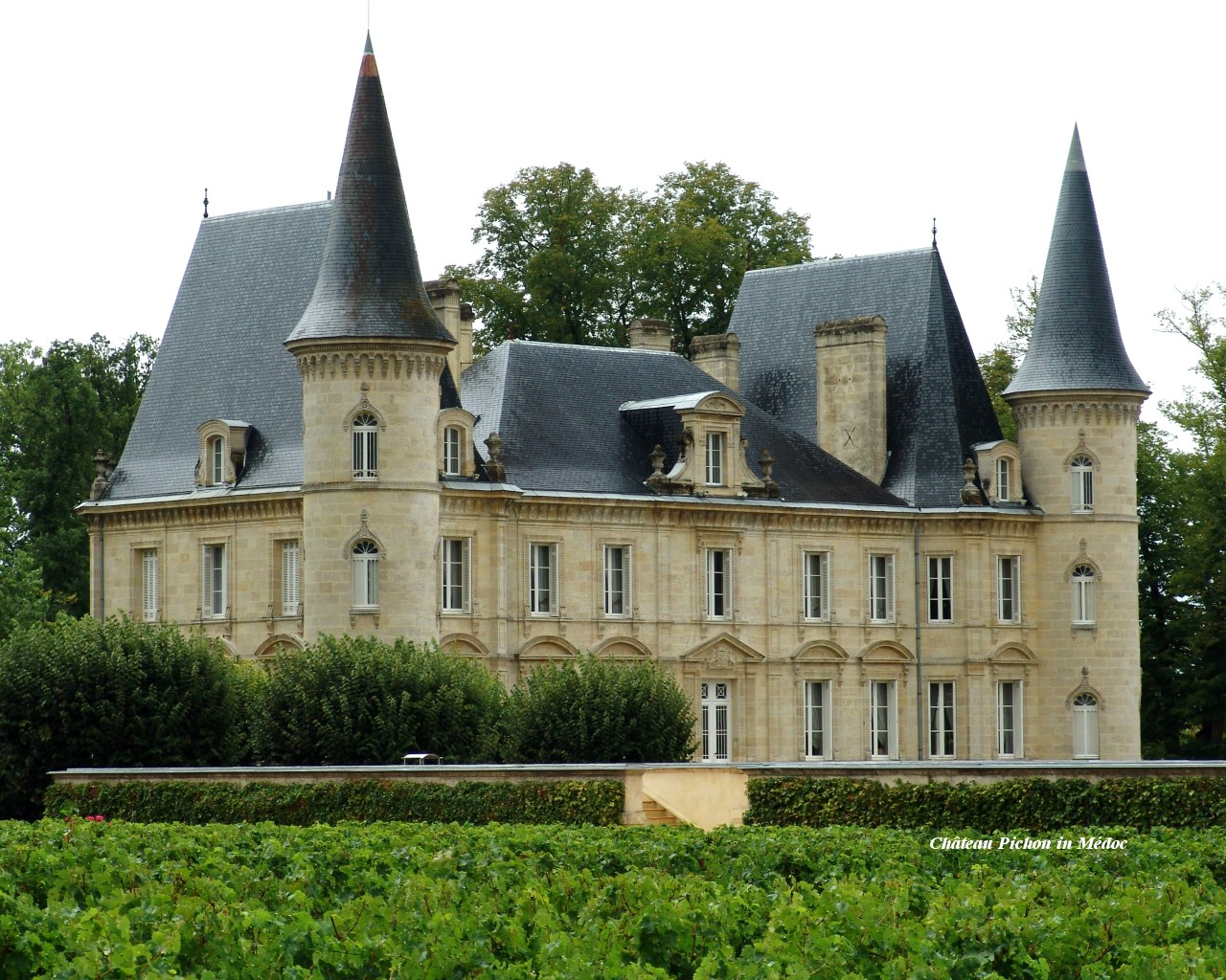 4205323-chateau-pichon-in-medoc-normal5-4