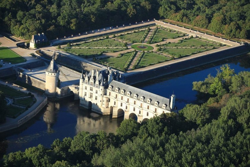 Chenonceau-Foto.-F.Charel_CRTCentreValdeLoire.jpg